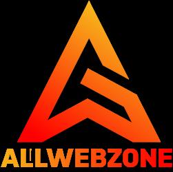 Allwebzone